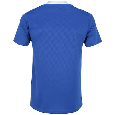 Camiseta Mizuno Wave Run – Masculina