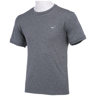 Camiseta Mizuno Run Legend - Masculina