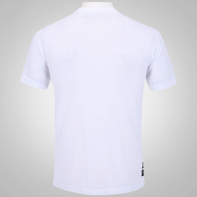 Camiseta Hang Loose Animal - Masculina
