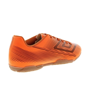 Chuteira de Futsal Umbro Speed