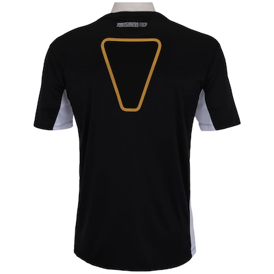 Camiseta Pretorian Sealed – Masculina