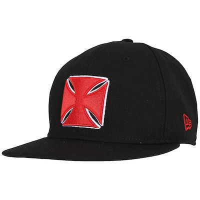 Boné New Era 950 Vasco - Adulto