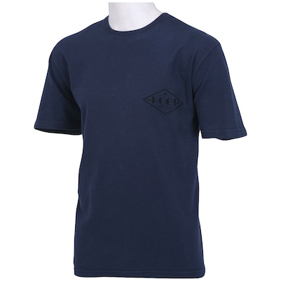 Camiseta Reef Unique - Masculina