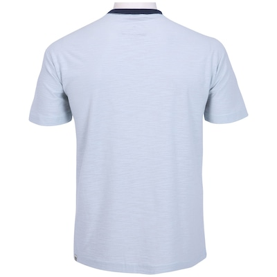 Camiseta Reef Esp Adventure - Masculina