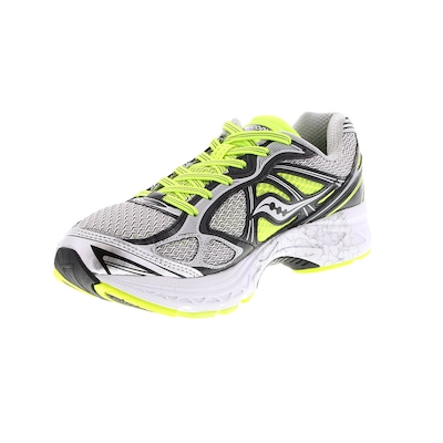 Tênis Saucony Guide 7 - Masculino