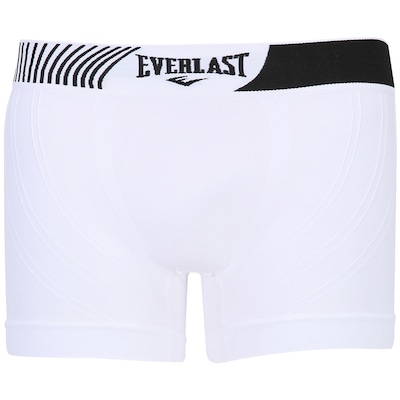 Cueca Everlast Boxer – Adulto