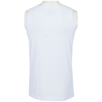 Camiseta Regata Hurley One E Only - Masculina