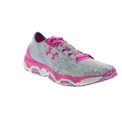 Tênis Under Armour Speedform XC - Feminino