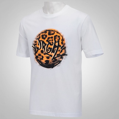 Camiseta  Urgh Animal - Masculina