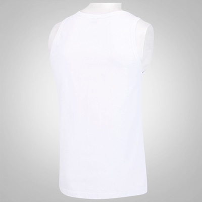 Camiseta Regata Urgh Shop - Masculina