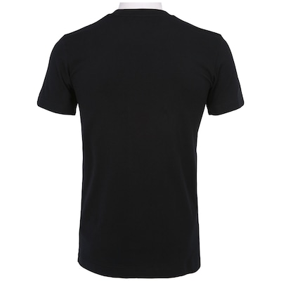 Camiseta adidas Torsion – Masculina