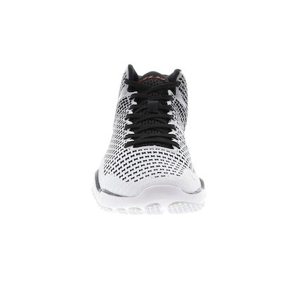 Tênis Under Armour Highlight Tr – Masculino