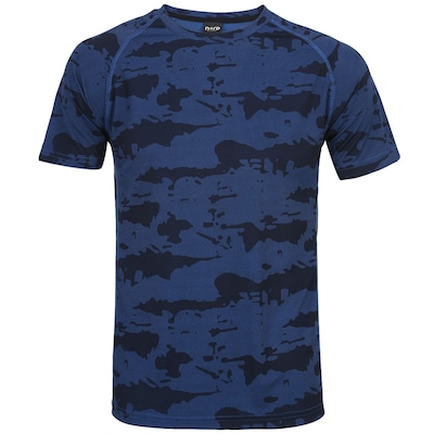 Camiseta Nord Outdoor – Masculina