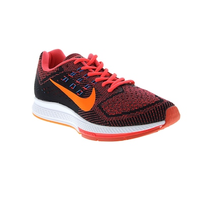 Tênis Nike Zoom Structure 18 – Masculino
