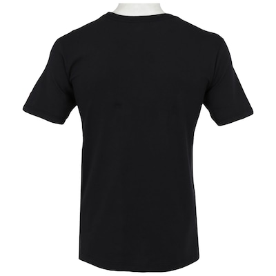 Camiseta Element Diamond - Masculina