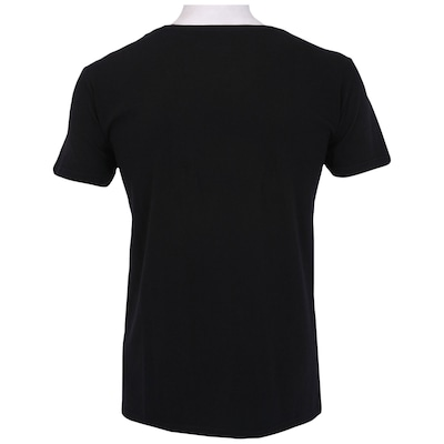 Camiseta Element Affected - Masculina