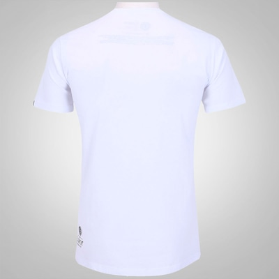 Camiseta Element City - Masculina