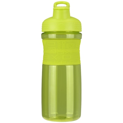 Squeeze Oxer Bottle Silicon