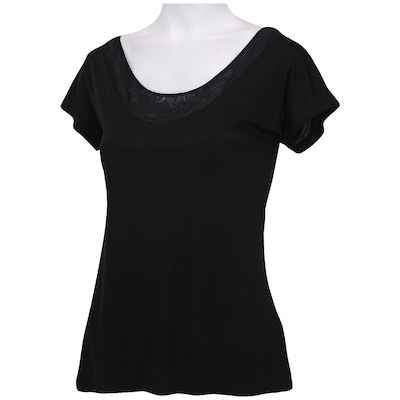 Camiseta Fila Slight - Feminina