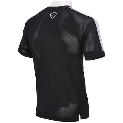 Camisa de Treino Nike Paris Saint-Germain 2014-2015