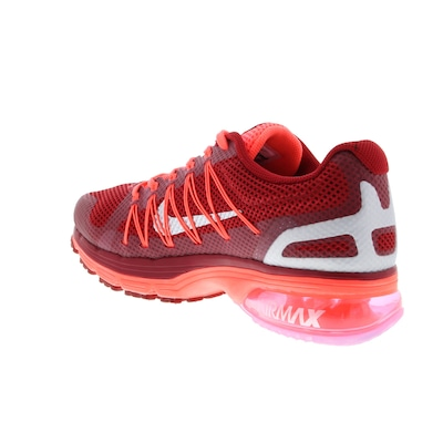 Tênis Nike Air Max Excellerate 3 - Masculino