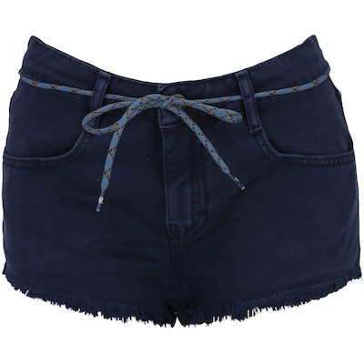 Short Element Rocher - Feminino