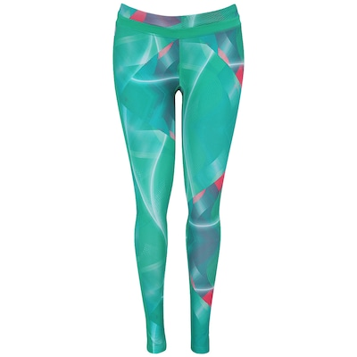 Calça Legging Puma Long Tight - Feminina