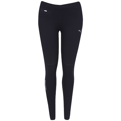 Calça Legging Puma Winter Long - Feminina