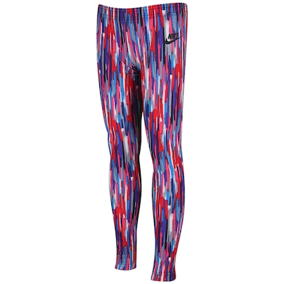 Calça Legging Nike Tight Feminina - Infantil