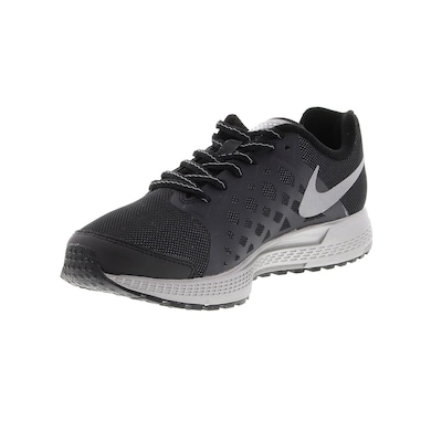 Tênis Nike Zoom Pegasus+ 31 Flash (GS) - Infantil