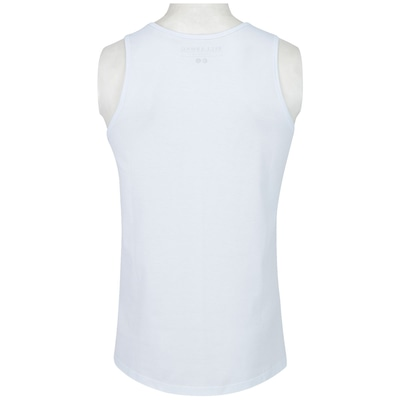 Camiseta Regata Billabong Sun - Masculina