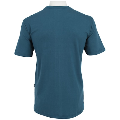 Camiseta Billabong Inter – Masculina