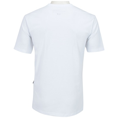 Camiseta Billabong Like - Masculina