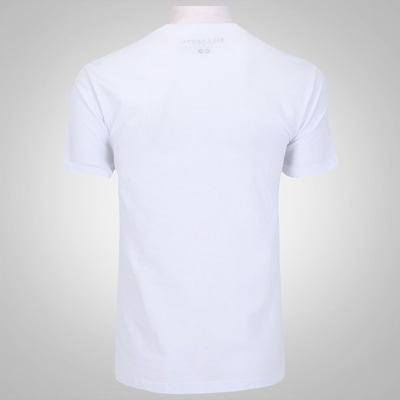 Camiseta Bilabong Waves - Masculina