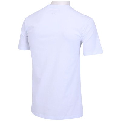 Camiseta Billabong Hot - Masculina