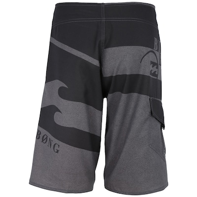 Bermuda Billabong The Institute - Masculina