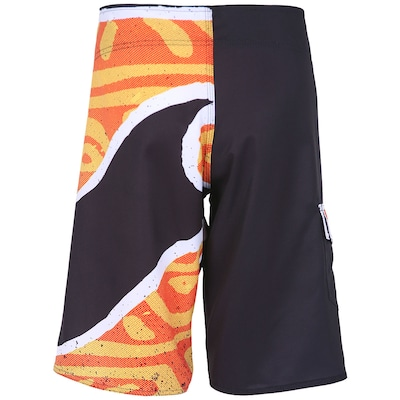 Bermuda Billabong Goa Beach - Masculina