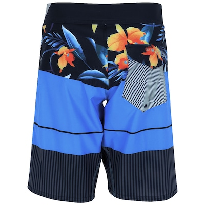 Bermuda Billabong Method - Masculina