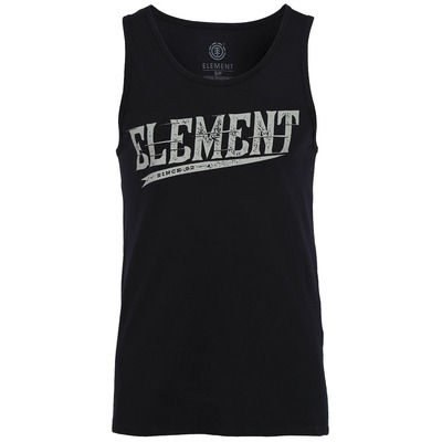 Camiseta Regata Element Flyer – Masculina