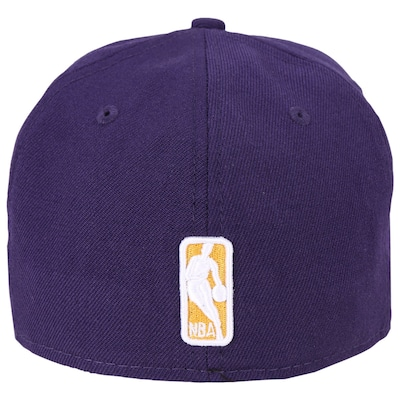 Boné New Era Los Angeles Lakers – Adulto