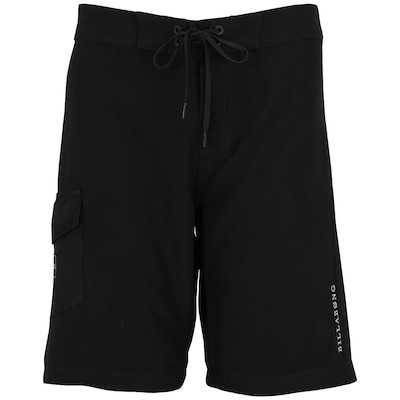 Bermuda Billabong Rum Point - Masculina