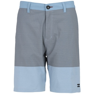 Bermuda Billabong Orbits PX - Masculina