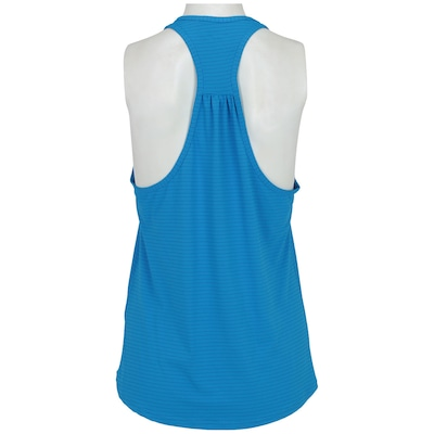 Camiseta Regata Rainha Clion - Feminina