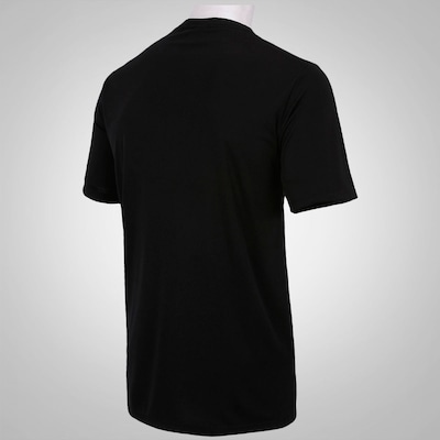 Camiseta do Botafogo Hero Braziline - Masculina
