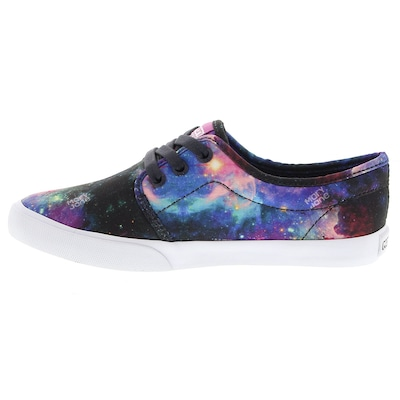 Tênis Mary Jane Basic Galaxy – Feminino