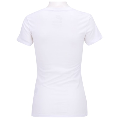 Camiseta Nike Just Do It - Feminina