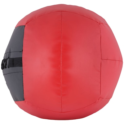 Wall Ball 7Kg Oxer