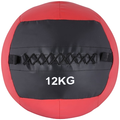 Wall Ball 12Kg Oxer