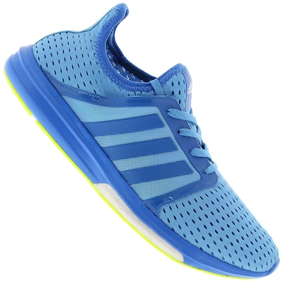 Tênis adidas Climacool Sonic Boost - Masculino