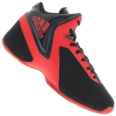 Tênis adidas Next Level Speed 3 - Masculino
